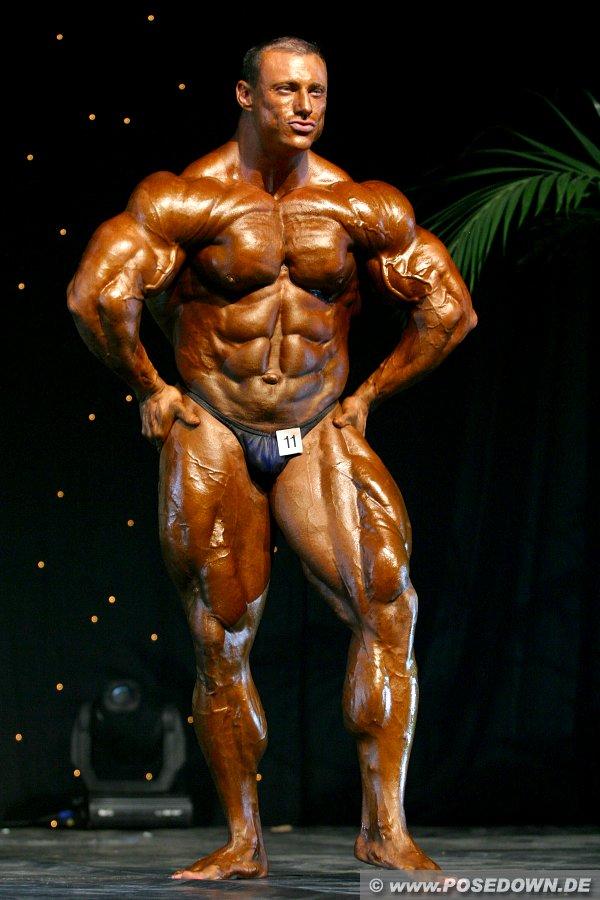 bodybuilder_b-IMG_0017.jpg